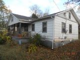 Foreclosed Home - List 100260117