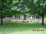 Foreclosed Home - List 100305768