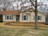 Foreclosed Home - List 100305813
