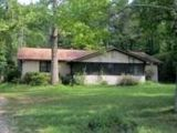 Foreclosed Home - List 100205712