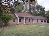 Foreclosed Home - List 100223060