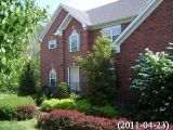 Foreclosed Home - List 100061444