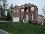 Foreclosed Home - List 100305802