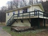 Foreclosed Home - List 100248482