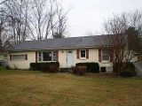 Foreclosed Home - List 100217212