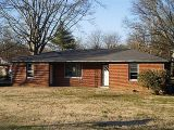 Foreclosed Home - List 100228306