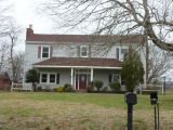 Foreclosed Home - List 100248588