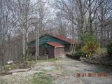 Foreclosed Home - List 100061608