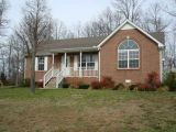Foreclosed Home - List 100248937