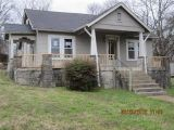 Foreclosed Home - List 100260184