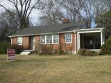 Foreclosed Home - List 100264936