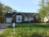 Foreclosed Home - List 100305761