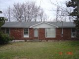 Foreclosed Home - List 100248569