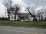 Foreclosed Home - List 100272000
