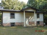 Foreclosed Home - List 100312039