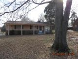 Foreclosed Home - List 100248553
