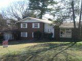 Foreclosed Home - List 100248922