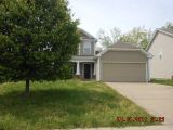 Foreclosed Home - List 100287925