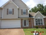 Foreclosed Home - List 100296206