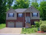Foreclosed Home - List 100061408