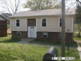 Foreclosed Home - List 100283395