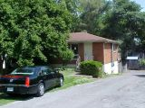 Foreclosed Home - List 100296266