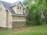 Foreclosed Home - List 100305821