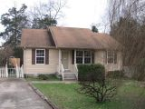 Foreclosed Home - List 100248518