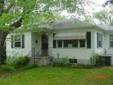 Foreclosed Home - List 100061306