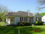 Foreclosed Home - List 100061741