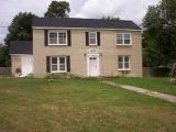 Foreclosed Home - List 100132490
