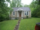 Foreclosed Home - List 100291794