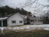 Foreclosed Home - List 100061459