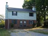 Foreclosed Home - List 100136181
