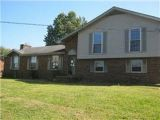 Foreclosed Home - List 100165866