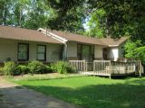 Foreclosed Home - List 100248706