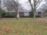 Foreclosed Home - List 100260043