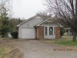 Foreclosed Home - List 100264917