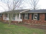 Foreclosed Home - List 100272060