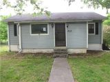 Foreclosed Home - List 100296232