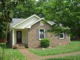Foreclosed Home - List 100301125