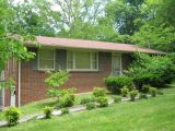 Foreclosed Home - List 100301155