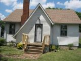 Foreclosed Home - List 100311986