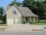 Foreclosed Home - List 100316931