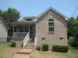 Foreclosed Home - List 100320354