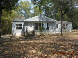 Foreclosed Home - List 100323584
