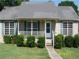 Foreclosed Home - List 100323591