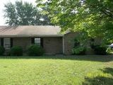 Foreclosed Home - List 100305774