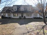 Foreclosed Home - List 100248652