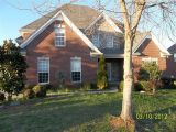 Foreclosed Home - List 100283404